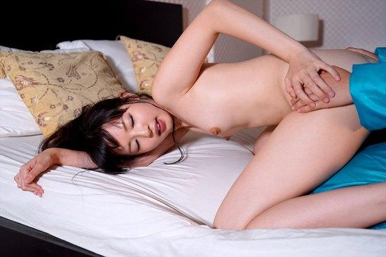 渚野洋子 DVD艶夢のフルヌードパイパン&アナルキャプ 画像60枚 2
