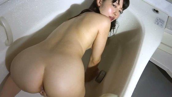 渚野洋子 DVD艶夢のフルヌードパイパン&アナルキャプ 画像60枚 39