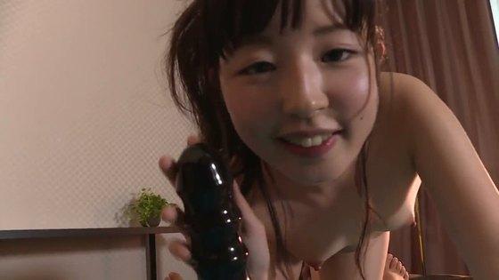 渚野洋子 DVD艶夢のフルヌードパイパン&アナルキャプ 画像60枚 43