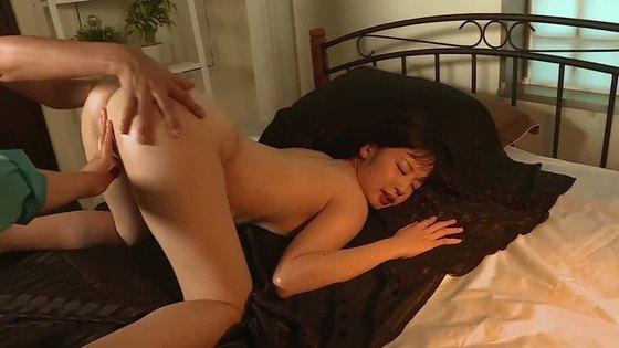 渚野洋子 DVD艶夢のフルヌードパイパン&アナルキャプ 画像60枚 56