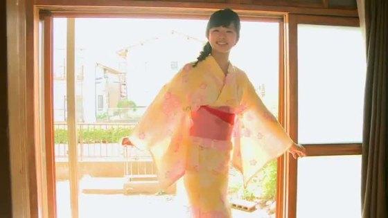 太田和さくら DVD秋桜のEカップ谷間&ハミ乳キャプ 画像47枚 10
