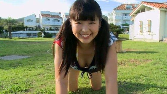 太田和さくら DVD秋桜のEカップ谷間&ハミ乳キャプ 画像47枚 16