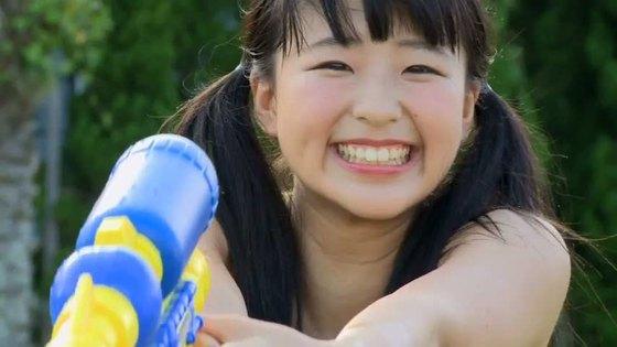 太田和さくら DVD秋桜のEカップ谷間&ハミ乳キャプ 画像47枚 17