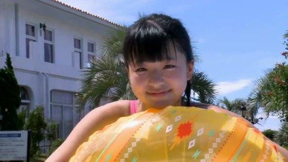 太田和さくら DVD秋桜のEカップ谷間&ハミ乳キャプ 画像47枚 21