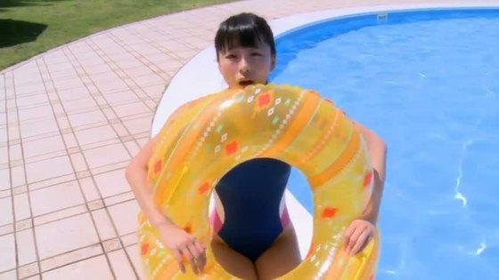 太田和さくら DVD秋桜のEカップ谷間&ハミ乳キャプ 画像47枚 22