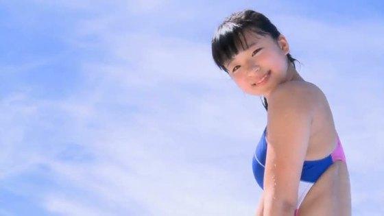 太田和さくら DVD秋桜のEカップ谷間&ハミ乳キャプ 画像47枚 24