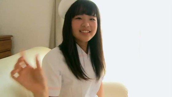 太田和さくら DVD秋桜のEカップ谷間&ハミ乳キャプ 画像47枚 28
