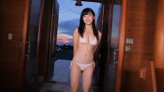 太田和さくら DVD秋桜のEカップ谷間&ハミ乳キャプ 画像47枚 39