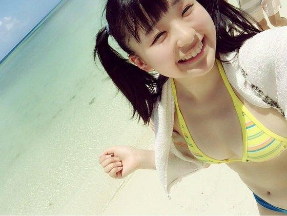 太田和さくら DVD秋桜のEカップ谷間&ハミ乳キャプ 画像47枚 45