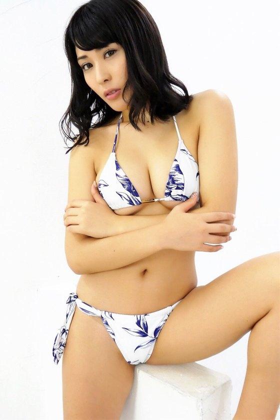 金子智美 DVD交わるキモチの乳首ポチ&食い込みキャプ 画像61枚 60