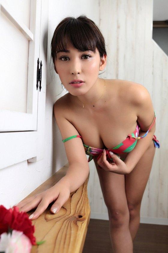 金子智美 DVD交わるキモチの乳首ポチ&食い込みキャプ 画像61枚 61