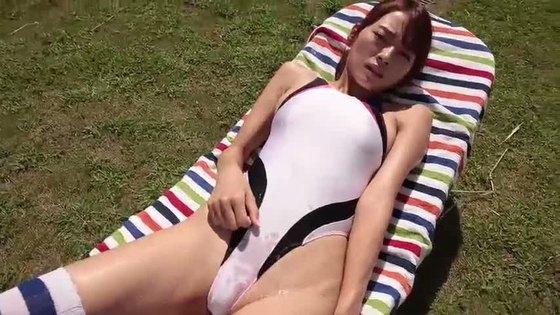 伊藤しほ乃 愛欲恋情のGカップ爆乳&食い込みキャプ 画像46枚 17