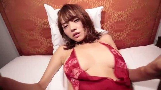 伊藤しほ乃 愛欲恋情のGカップ爆乳&食い込みキャプ 画像46枚 1