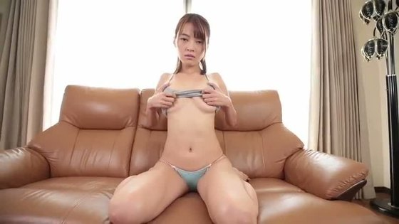 伊藤しほ乃 愛欲恋情のGカップ爆乳&食い込みキャプ 画像46枚 23
