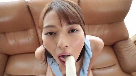 伊藤しほ乃 愛欲恋情のGカップ爆乳&食い込みキャプ 画像46枚 26