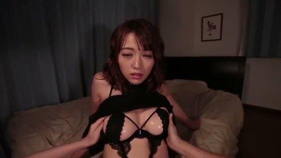 伊藤しほ乃 愛欲恋情のGカップ爆乳&食い込みキャプ 画像46枚 31