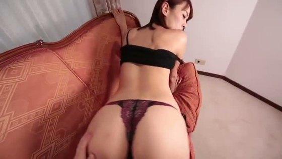 伊藤しほ乃 愛欲恋情のGカップ爆乳&食い込みキャプ 画像46枚 35
