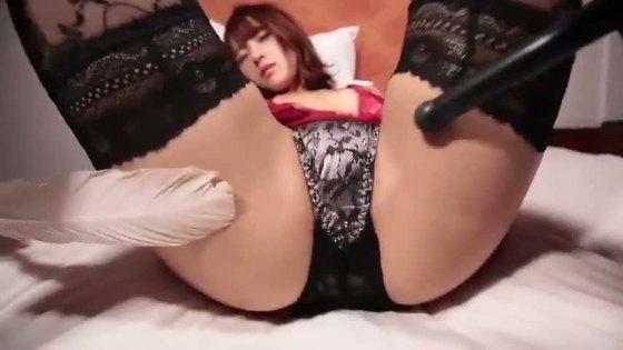 伊藤しほ乃 愛欲恋情のGカップ爆乳&食い込みキャプ 画像46枚 37