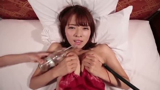 伊藤しほ乃 愛欲恋情のGカップ爆乳&食い込みキャプ 画像46枚 39