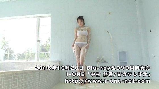 中村静香 DVD甘カワしずかのFカップ巨乳ハミ乳キャプ 画像48枚 24