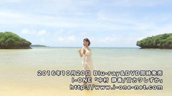 中村静香 DVD甘カワしずかのFカップ巨乳ハミ乳キャプ 画像48枚 38