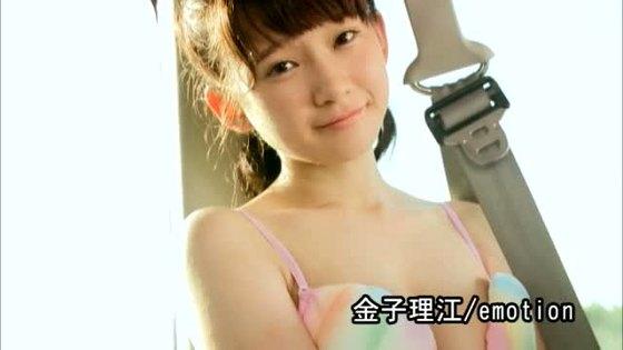金子理江 DVD作品emotionのDカップ谷間キャプ 画像38枚 10