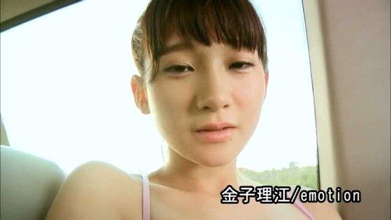 金子理江 DVD作品emotionのDカップ谷間キャプ 画像38枚 11