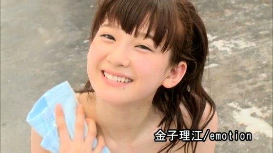 金子理江 DVD作品emotionのDカップ谷間キャプ 画像38枚 12