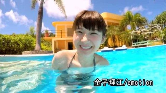 金子理江 DVD作品emotionのDカップ谷間キャプ 画像38枚 23