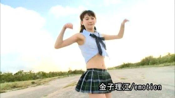 金子理江 DVD作品emotionのDカップ谷間キャプ 画像38枚 24