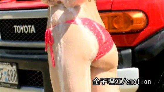 金子理江 DVD作品emotionのDカップ谷間キャプ 画像38枚 27