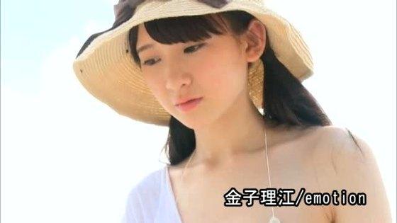金子理江 DVD作品emotionのDカップ谷間キャプ 画像38枚 5