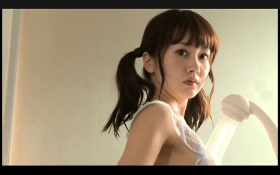 浜田翔子 フラッシュのお尻の割れ目丸見え手ブラセミヌード 画像29枚 19