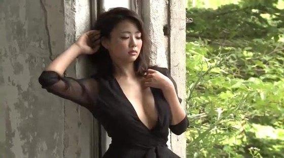 平嶋夏海 フライデー袋とじの写真集ナツコイ未公開ショット 画像32枚 18