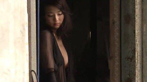平嶋夏海 フライデー袋とじの写真集ナツコイ未公開ショット 画像32枚 20
