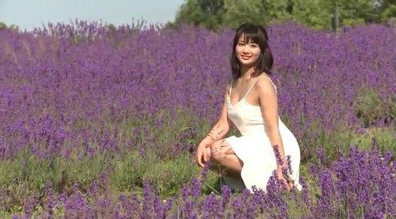 平嶋夏海 フライデー袋とじの写真集ナツコイ未公開ショット 画像32枚 28