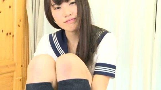 近藤陽子 初恋ガイダンスの乳首チラ&マン筋キャプ 画像54枚 13