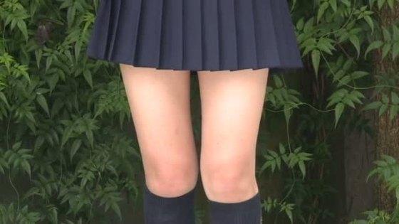 近藤陽子 初恋ガイダンスの乳首チラ&マン筋キャプ 画像54枚 3