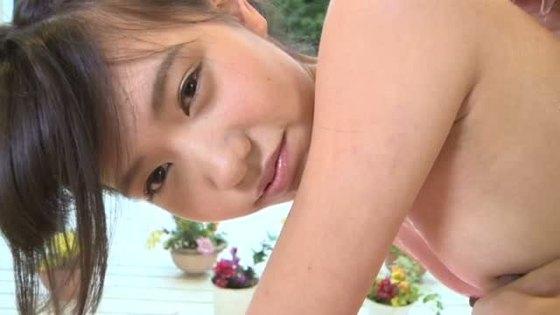 近藤陽子 初恋ガイダンスの乳首チラ&マン筋キャプ 画像54枚 45