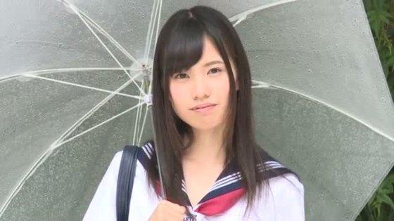 近藤陽子 初恋ガイダンスの乳首チラ&マン筋キャプ 画像54枚 54