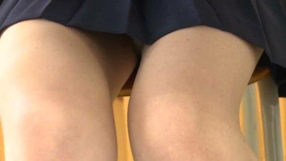 近藤陽子 初恋ガイダンスの乳首チラ&マン筋キャプ 画像54枚 5