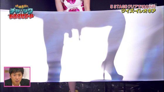 松井咲子 チャックおろさせて~やの下ネタ赤面キャプ 画像40枚 10
