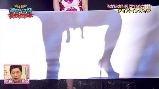 松井咲子 チャックおろさせて~やの下ネタ赤面キャプ 画像40枚 11
