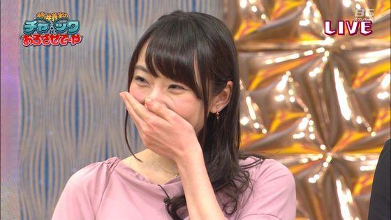 松井咲子 チャックおろさせて?やの下ネタ赤面キャプ 画像40枚 お宝アイドル画像を探せ!