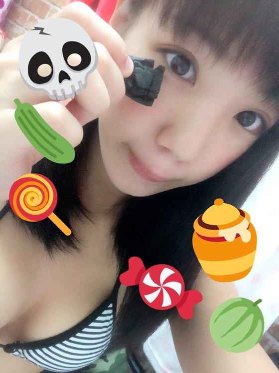 岡田めぐ DVD天真爛漫のGカップ爆乳&食い込み尻キャプ 画像27枚 1