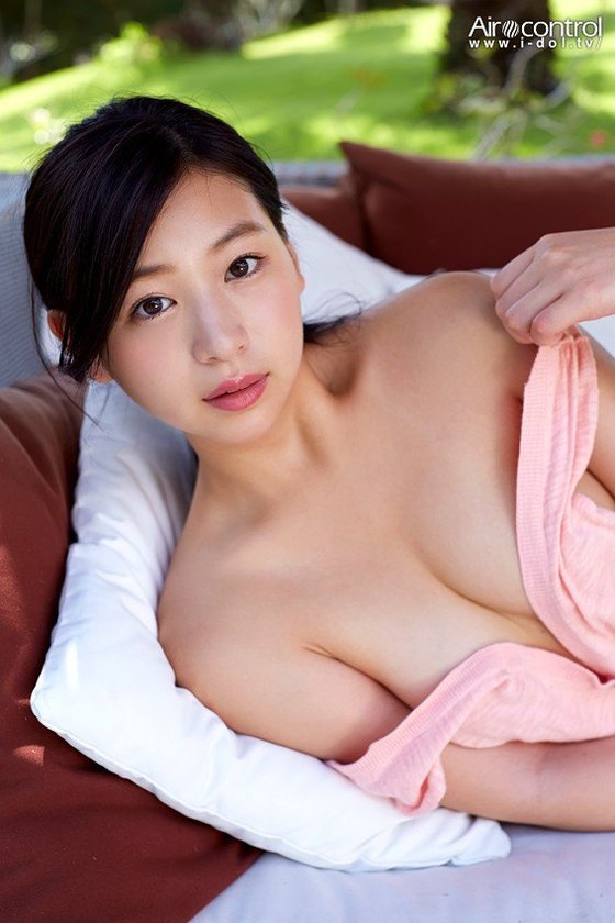 佐山彩香 DVDバリでの姫ごとのむっちり巨尻キャプ 画像44枚 2