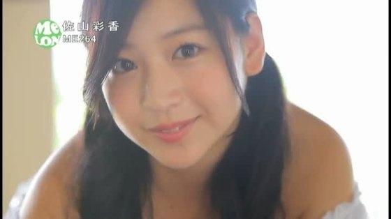 佐山彩香 DVDバリでの姫ごとのむっちり巨尻キャプ 画像44枚 38