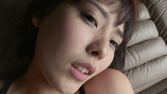 瀬戸ひな DVD絶対不可ケツな彼女の巨尻割れ目キャプ 画像58枚 12
