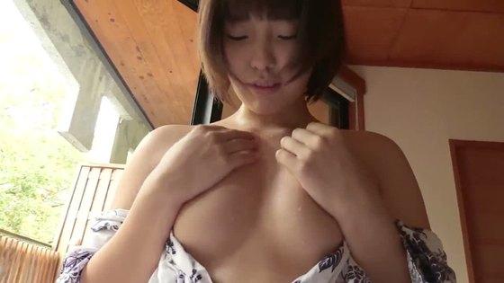 瀬戸ひな DVD絶対不可ケツな彼女の巨尻割れ目キャプ 画像58枚 39
