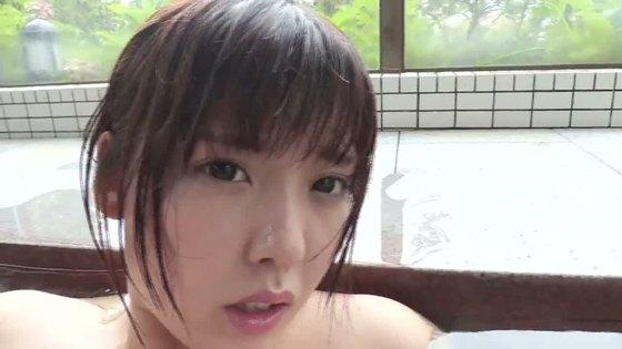 瀬戸ひな DVD絶対不可ケツな彼女の巨尻割れ目キャプ 画像58枚 50